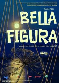 """""""BELLA FIGURA"""""""